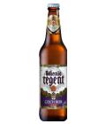 Pivo světlé výčepní 10° Bohemia Regent