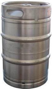 Pivo světlé výčepní 10° Březňák - sud