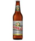 Pivo světlé výčepní 10° Konrad