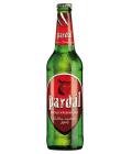 Pivo světlé výčepní 10° Pardál