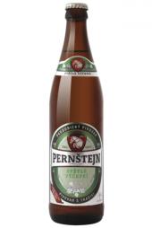Pivo světlé výčepní 10° Pernštejn