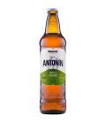 Pivo světlé výčepní 10° Primátor