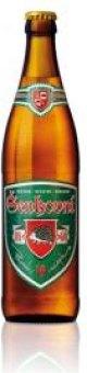 Pivo světlé výčepní 10° Šenkovní