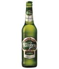 Pivo světlé výčepní nepasterizované 10° Tradiční Starobrno