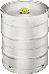 Pivo světlé výčepní 10°  Velkopopovický Kozel - sud