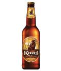 Pivo světlé výčepní 10°  Velkopopovický Kozel