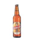 Pivo světlé výčepní Bruncvík