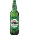 Pivo světlé výčepní Horská 10° Holba