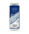 Pivo světlé výčepní Pivovar Nymburk