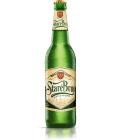 Pivo světlé výčepní Staré Brno Starobrno