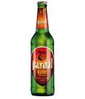 Pivo světlý ležák 11° Echt Pardál