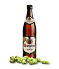 Pivo světlý ležák 11° Svijanský Máz Svijany