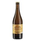 Pivo světlý ležák 11° Zámecký pivovar Všerad