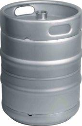 Pivo světlý ležák 12° Březňák - sud