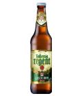 Pivo světlý ležák 12° Premium Bohemia Regent