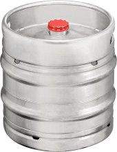 Pivo světlý ležák 12° Premium Gambrinus - sud