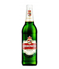 Pivo světlý ležák 12° Premium Lobkowicz