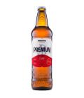 Pivo světlý ležák 12° Premium Primátor