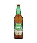 Pivo světlý ležák Březnický Pivovar Herold