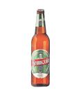 Pivo světlý ležák Bruncvík