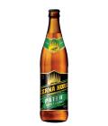 Pivo světlý ležák Černá hora