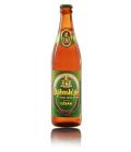 Pivo světlý ležák Džbán Vyškovské pivo
