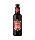 Pivo světlý ležák London Pride Fuller's