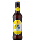 Pivo světlý ležák Honey dew Fuller's