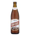 Pivo světlý ležák Kumburák Pivovar Nová Paka