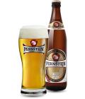 Pivo světlý ležák Pernštejn