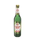 Pivo světlý ležák Pils Stephans Bräu