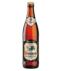 Nealkoholické pivo světlé Svijanský Vozka Svijany