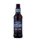 Pivo tmavé ESB Fuller's