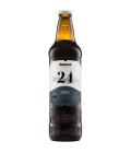 Pivo tmavý speciál Double 24° Primátor