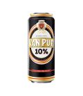 Pivo Van Pur