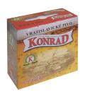 Pivo Výběr Konrad