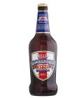 Pivo Wells Bombardier