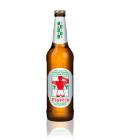 Pivo za studena chmelený Plavčík Žatec
