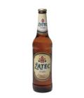 Pivo světlé výčepní 10° Žatec