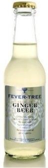 Pivo zázvorové Fever-Tree