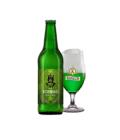 Pivo Zelený král Konrad
