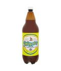 Pivo světlé Zhigulevskoe