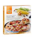 Pizza mražená Globus