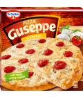 Pizza mražená Guseppe Dr. Oetker
