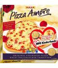 Pizza mražená Hasa