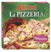 Pizza mražená La Pizzeria Buitoni