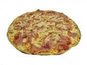 Pizza mražená Mexicana