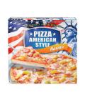 Pizza mražená American Style