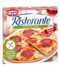 Pizza mražená bez lepku Ristorante Dr. Oetker