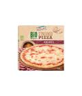 Pizza mražená bio Alfredo